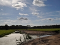 natuurgebiedbollanderbeekafgegraven-jpg